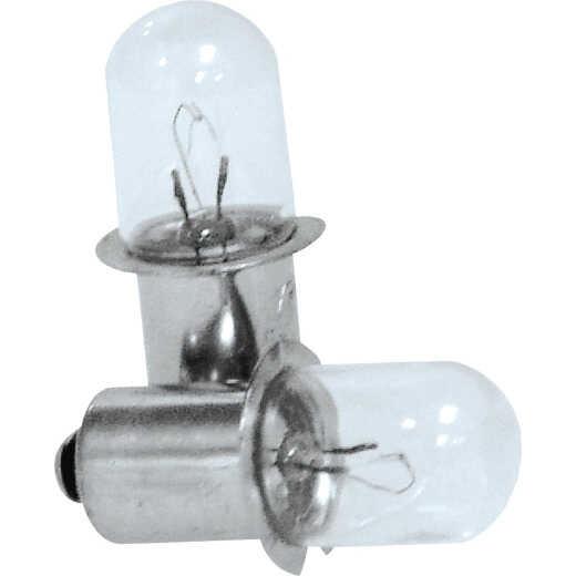 Makita Xenon 12V Replacement Flashlight Bulb (2-Pack)