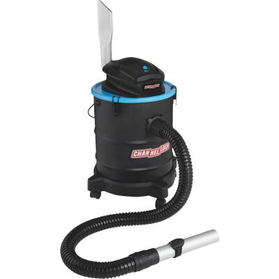 Channellock 6 Gal. Ash Vacuum