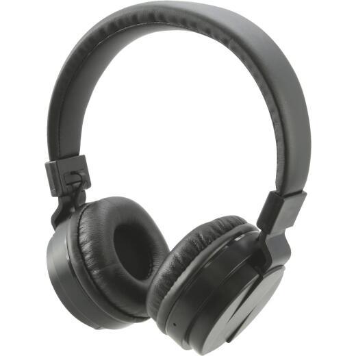 Headphones & Earbuds