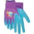 Nickelodeon Shimmer & Shine Toddler Polyester Glove Image 1