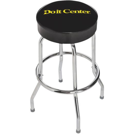 Do it Center Branded Accessories
